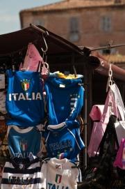 Little Italian Wear